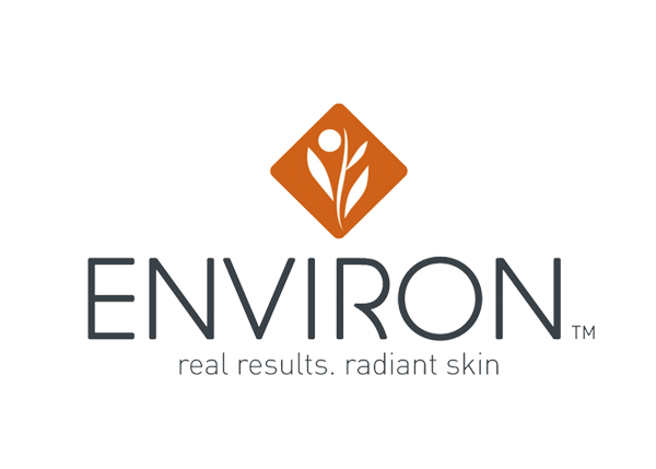 Environ skincare at Jo Jacques, Wirral