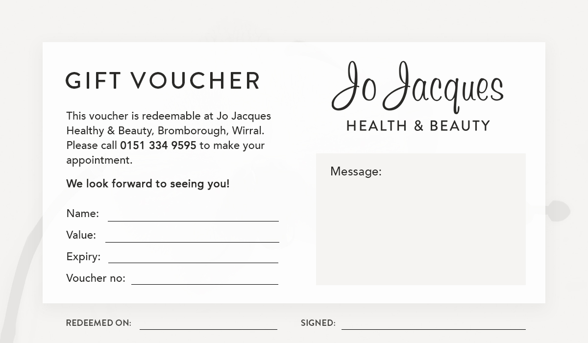 Diy Gift Certificate Ideas Santosaco Microsoft Office Invitation Templates Free Download Ms Word Ticket Template